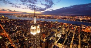 Empire-State-Binası_New-York_NESTUR-660x348